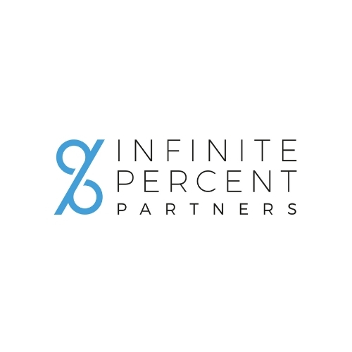 Infinite Percent Partners Review